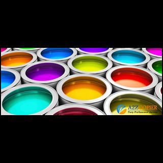 Những khác biệt cơ bản của 2 hệ màu CMYK và RGB