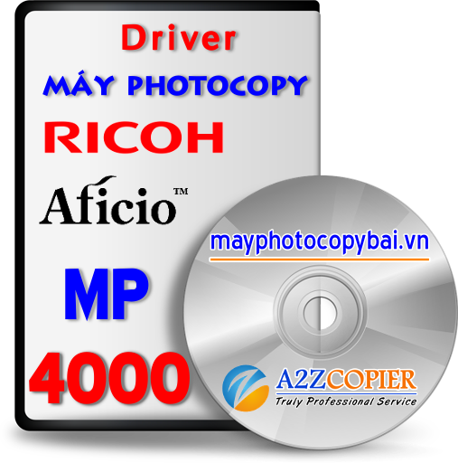 driver-may-photocopy-ricoh-aficio-mp-4000