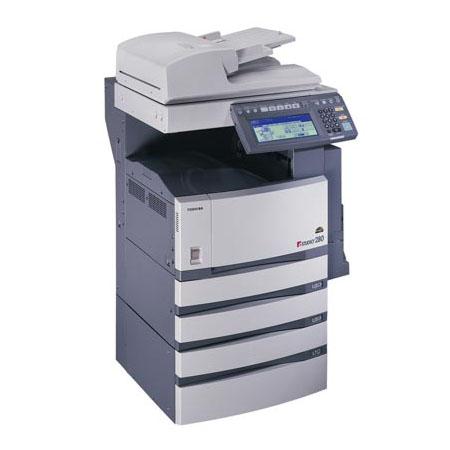 Cho thuê máy photocopy Toshiba e-Studio 280